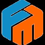 Medium fm icon