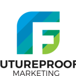 Medium futureproof marketing vertical