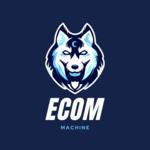 Medium ecom