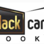 Medium bcb logo