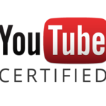 Medium youtube.certified.final