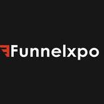 Medium funnelxpo   logo