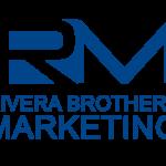 Medium rm logo