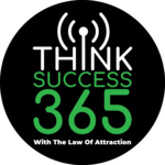 Medium think success podcast 03