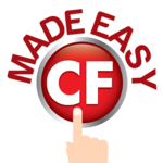 Medium cf made easy logo  1