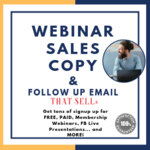 Medium copy of webinar   email