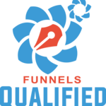 Medium funnels qualified center profile picture